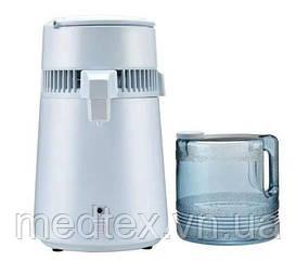 Дистилятор воды, аквадистиллятор для стоматологии KDZ-4000