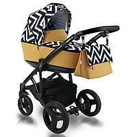 Универсальная коляска 2в1 Bexa Fresh Light FL15