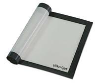 Силиконовый коврик 400х300 мм Silikomart Fiberglass 5/B
