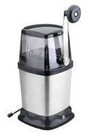 Млинок для льоду 16х23х12 см Lacor 60327