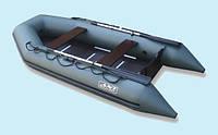 Лодка надувная ANT Voyager V-290X
