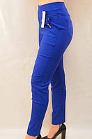 Брюки, джинсы, лосины больших размеров
