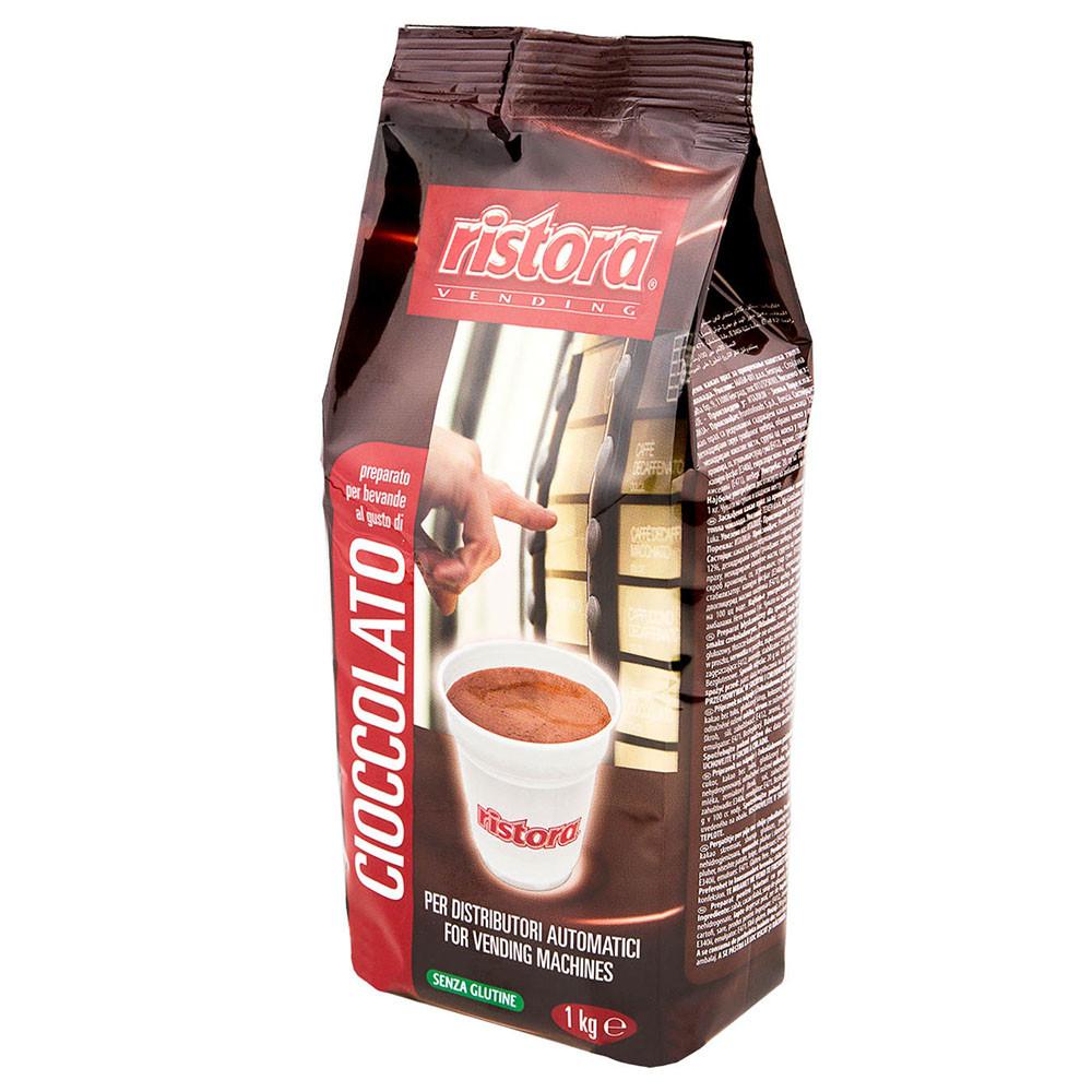 "Шоколад Ristora ""Cioccolato"" 1 кг"