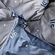 Постельное белье Viluta Сатин Твил  431, фото 2