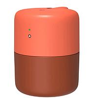 Освежитель воздуха VH Desk Air Humidifier orange
