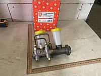 Главный тормозной цилиндр УАЗ 452 469 469-3505010-10-26, фото 1