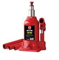 Домкрат для авто 4т 160-390 мм TORIN TF0402