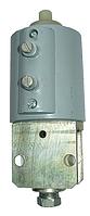 Вентиль электропневматический VTM2