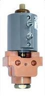 Вентиль электропневматический ЭВ-5-24