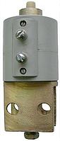 Вентиль электропневматический ВВ-1111