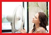 Лучший напольный вентилятор