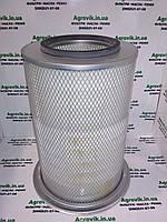 Повітряний фільтр P771520,3580723M1 Massey Ferguson 30,32,34,36,38,40,7250,7252