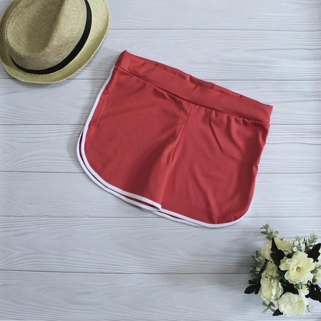 Интернет магазин Arut. Одежда по оптовым ценам. Летние женские спортивные шорты