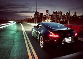 Авто лампы LED светодиодные