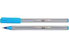 Ручка масляная Economix STRIPY economix  (45941000)