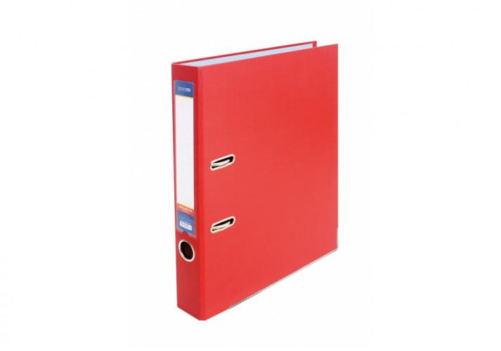 Папка-регистратор Economix А4 50 мм Красный (39720*-03) economix  (39720*-03)