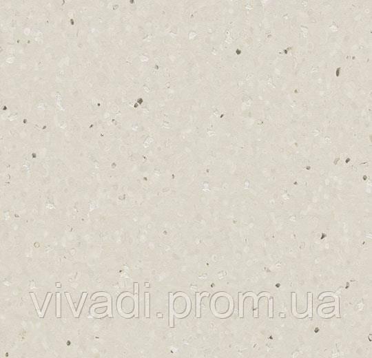 Sphera гомогенний вініл-copper pearl