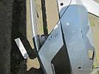 №120 Б/у  бампер передний для 5F0807221M для SEAT LEON III 2012–2020(дифект), фото 2