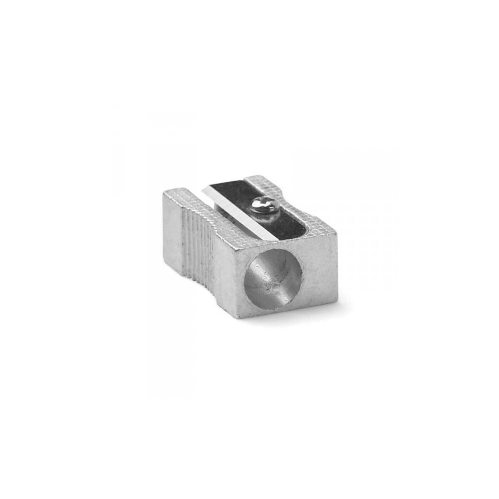 Точилка для карандашей LK металлическая  без контейнера (345493) LK  (345493)