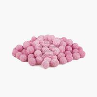 Декоративные жемчужины — Мимоза Фуксия Ø7 - 200 г