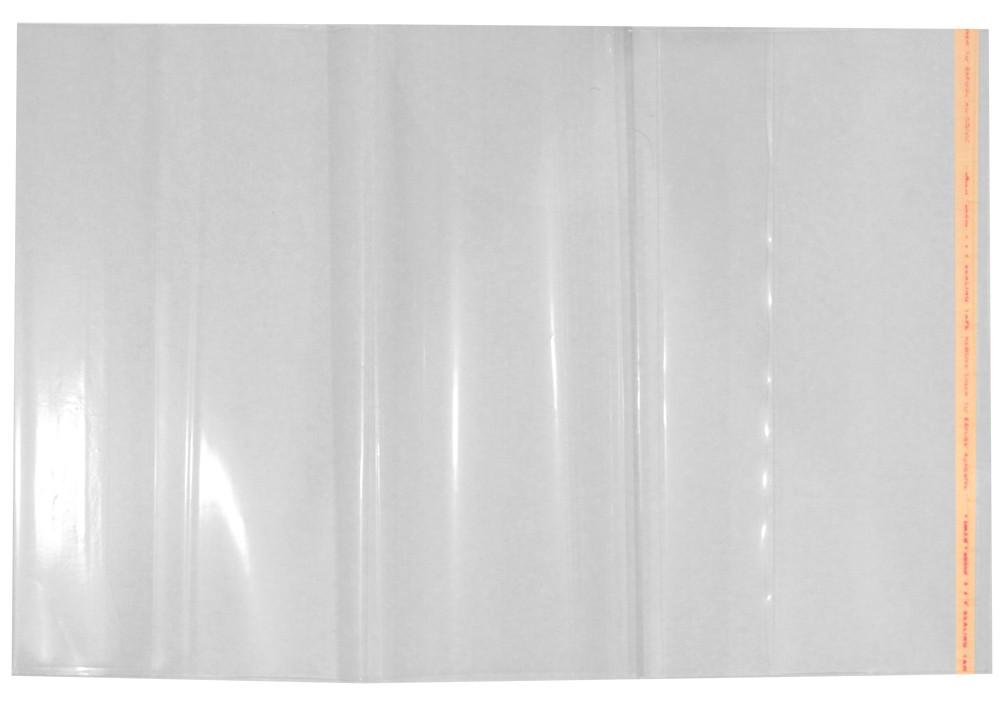 Обложка горизонтальная для альбомов для рисования Tascom (2611-TM) TASCOM  (2611-TM)