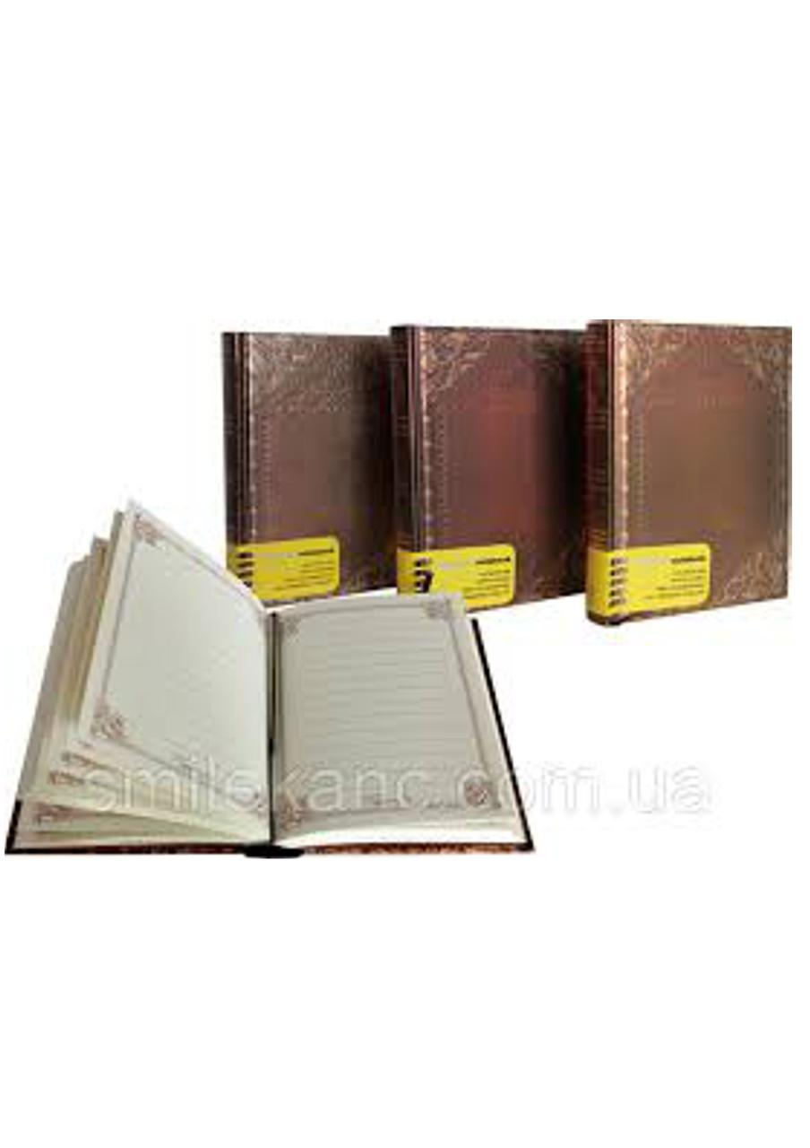 Блокнот HN-10602 (120 аркушів, 14*10.5 див.) (HN-10602)