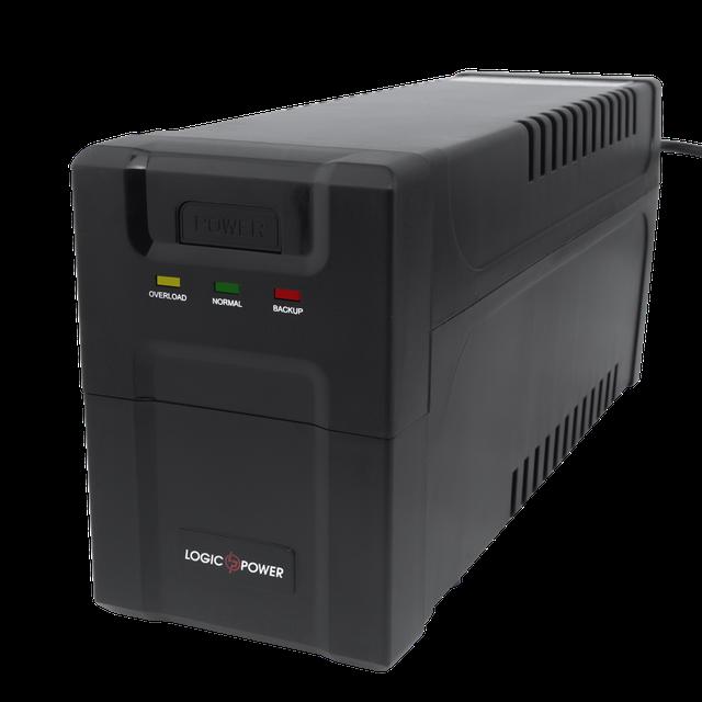 LogicPower LP 600VA-P(360Вт)