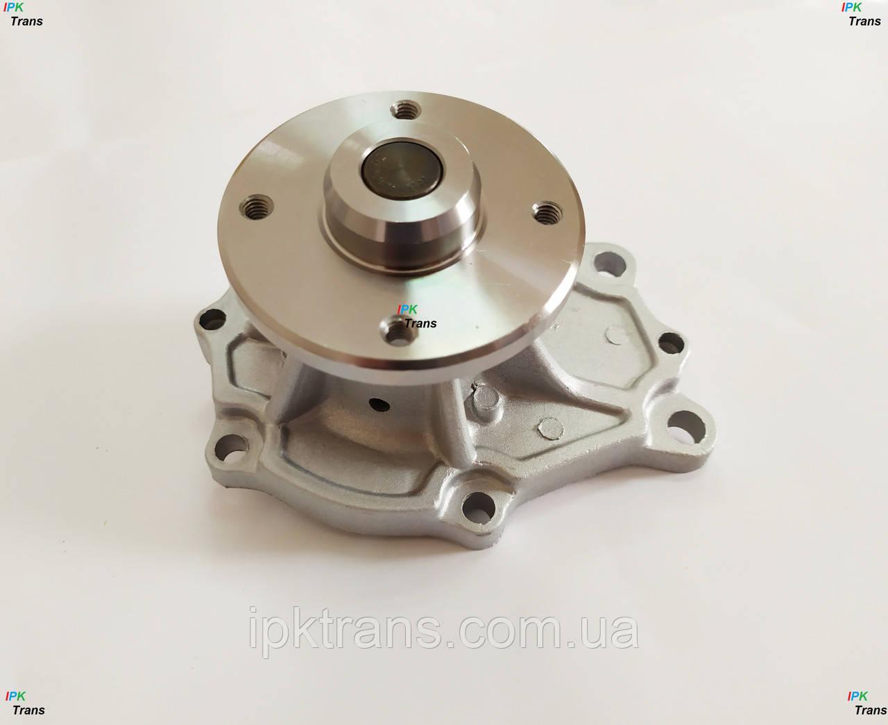Насос водяной двигателя NISSAN K15