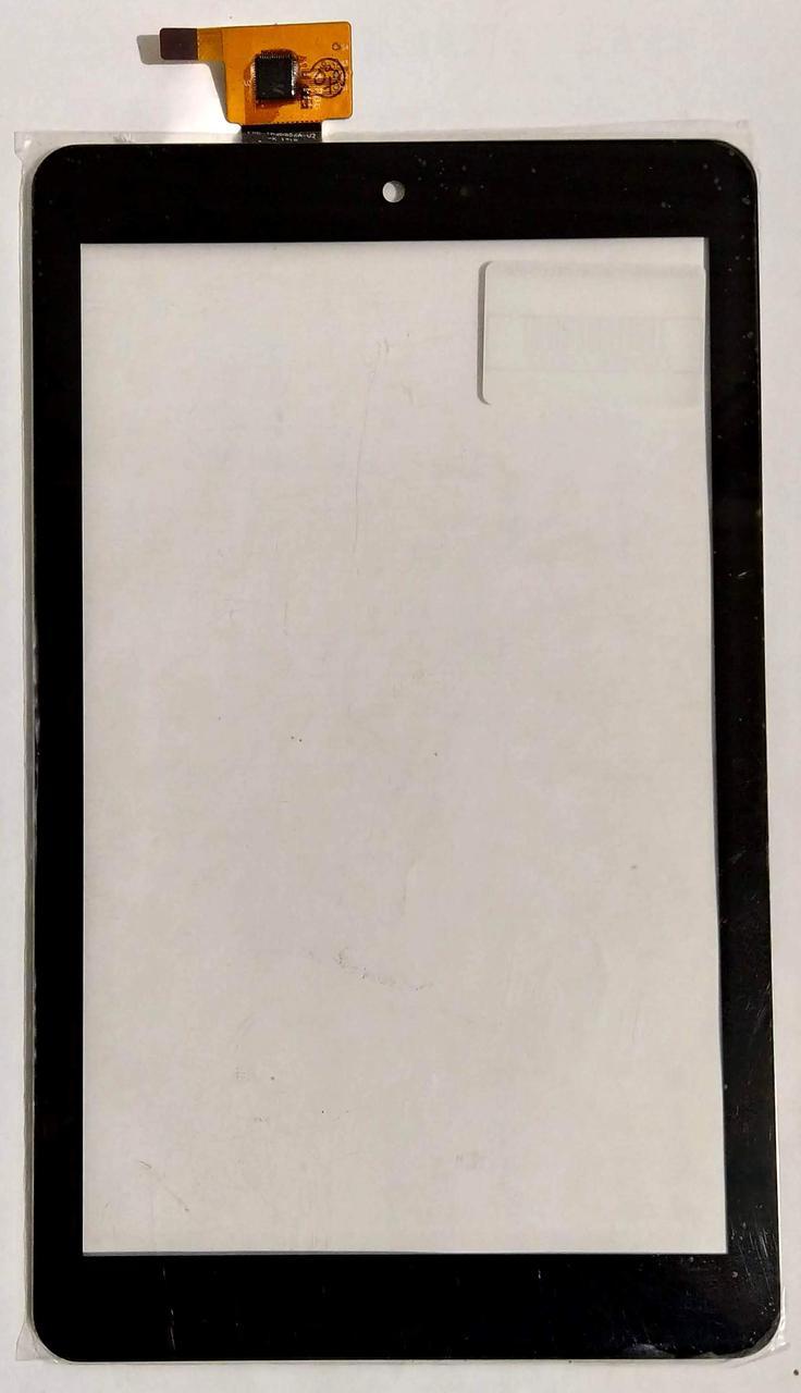 Сенсор (тачскрін) для планшета DELL T-02D