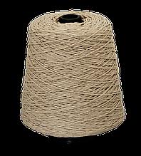 Шпагат хлопчатобумажный, толщина 800 текс, длина 1250 м ( BM.5560) buromax  (BM.5560)