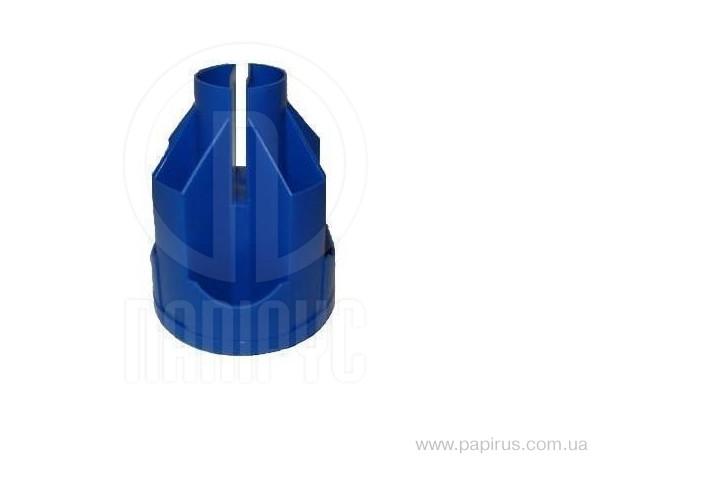 Подставка настольная органайзер TM Economix B21 синяя E32207-02 economix  (E32207-02)