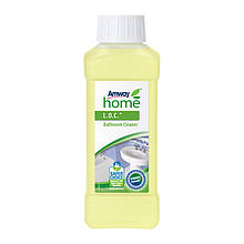 Чистящее средство для ванной комнаты L.O.C.™ Amway  (117078)