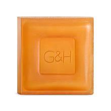 Мыло для полного ухода за кожей G&H NOURISH+™ (3 бруска) Amway  (118112 )