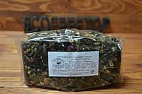 Чай Чебрец / Thyme 100g