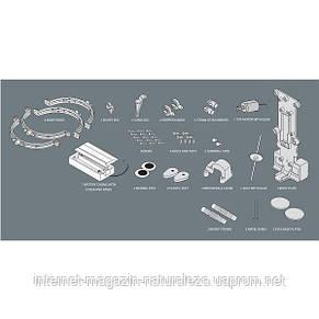 Набор для творчества 4M Робот-жестянка (00-03270), фото 2