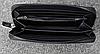 Клач женский BAO BAO | Женский кошелек Хамелеон, фото 3