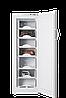 Морозильная камера ATLANT М 7204-100 (243л, 7 лотков, сохранение холода до 14 часов, швг 59.5х176.2х62.5)