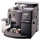 Аренда кофемашины, фото 2