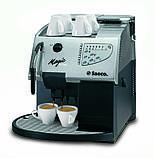 Аренда кофемашины, фото 3