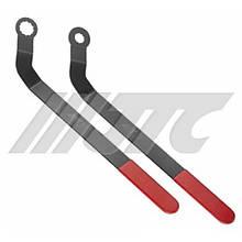 Приспособление для натяжного ролика поликлинового ремня MINI COOPER (N12, N14, N16, N18)