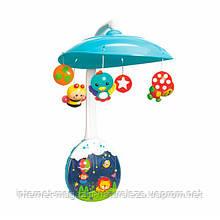 Музыкальный мобиль Hola Toys Ночное небо (1105)