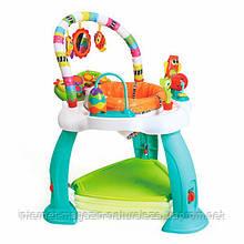 Музыкальный игровой центр Hola Toys (2106)