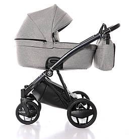 Детская универсальная коляска 2 в 1 Invictus 2.0 - 02