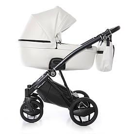 Детская универсальная коляска 2 в 1 Invictus 2.0 - 04