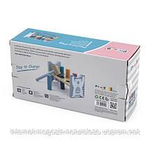Игровой набор Viga Toys PolarB Забей гвоздик (44009), фото 3