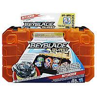 Beyblade Кейс для бейблейдов и Волтраек Оригинал Hasbro C0709