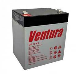 Акумуляторна батарея Ventura GP 12-4,5