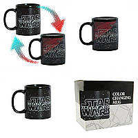 Чашка хамелеон Star Wars