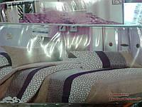 Семейный постельный комплект Excellent