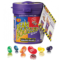 Конфеты Jelly Belly Bean Boozled Диспенсер 99г Mystery Dispenser 5 edition 🍭